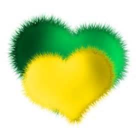 Quando Vai Ser O Próximo Jogo Do Brasil Dia Dos Namorados Primeiro Jogo Do Brasil Prosapoemapastel