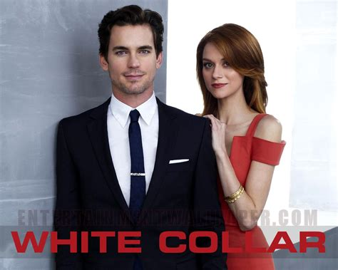 white collar white collar white collar wallpaper 34568982 fanpop