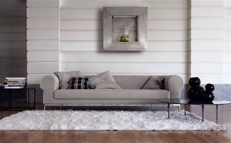 wall treatments for living rooms sofa 01480 modern living room philadelphia by usona
