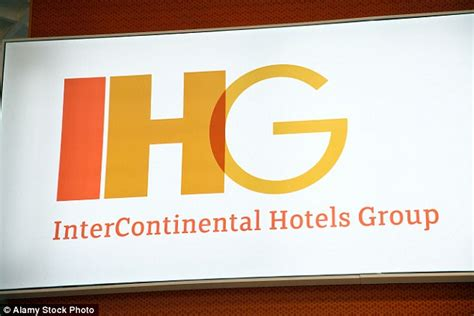 comfort inn customer service phone number international hotels group sends customers calling a phone
