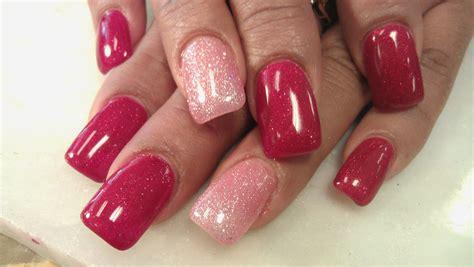 full tutorial with hints and tips at nail art 101 http nails full set of nails tips summer nail designs for