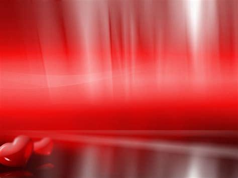 imagenes fondo de pantalla rojos fondos de pantalla rojo pasi 243 n buscar pareja estable
