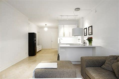 efficient apartment beautiful efficient design in a one room apartment