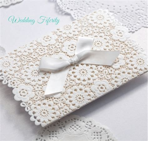 Wedding Invitation Cards Lagos by Where Can I Buy Wedding Invitation Cards In Lagos