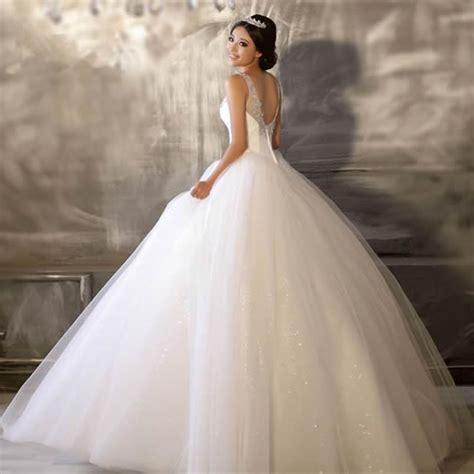 Wedding Dresses Vintage Look by Vintage Princess Wedding Dress Sang Maestro