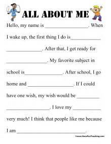 back to printable worksheets for kindergarten