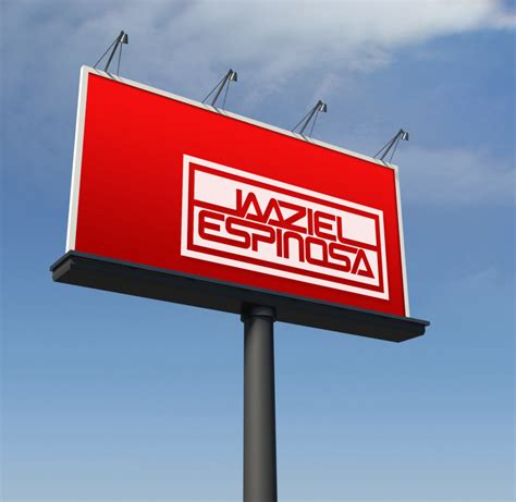 free billboard mock up from freegraphicdesign by