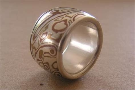 One Of A Kind Wedding Rings – Stunning One of a Kind Engagement Rings by J. Albrecht