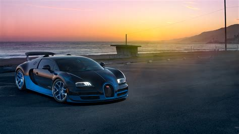 bugatti car wallpaper bugatti veyron grand sport vitesse 5k wallpaper hd car