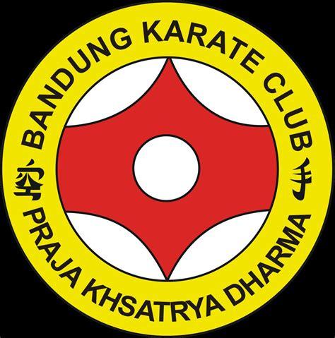 wallpaper bandung karate club bandung karate club smpn 3 rancaekek