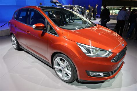 2015 ford c max energi motor trend indiancarsblogscom 2015 ford c max energi image car wallpaper