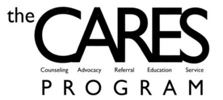 cares program school  dental medicine university