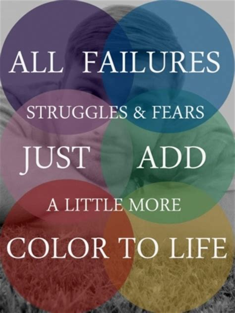 colors live 60 best color quotes and sayings
