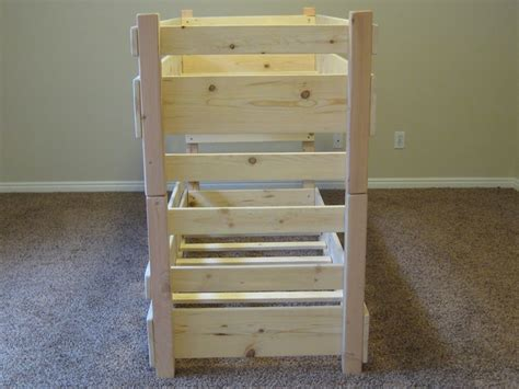 low to the ground bunk beds low to the ground bunk beds 28 images 4 bed bunk beds
