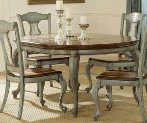kitchen table refinishing ideas 1000 ideas about refinish kitchen tables on pinterest