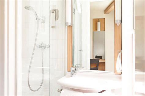 birmingham bathroom centre ibis birmingham centre new street apartaments birmingham