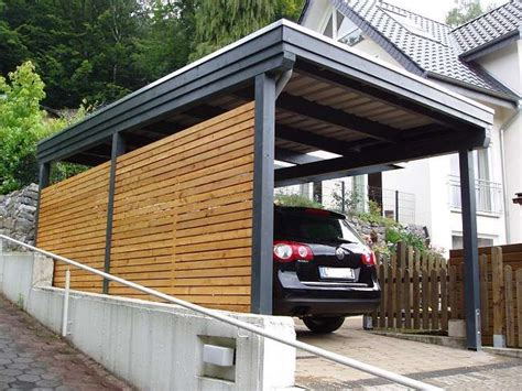 carport design plans 83 best carport ideas images on pinterest carport