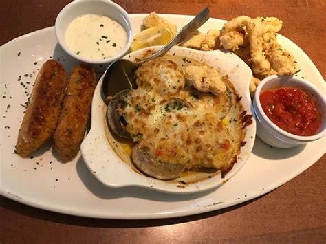 olive garden 80920 olive garden colorado springs 513 n blvd restaurant reviews phone number photos
