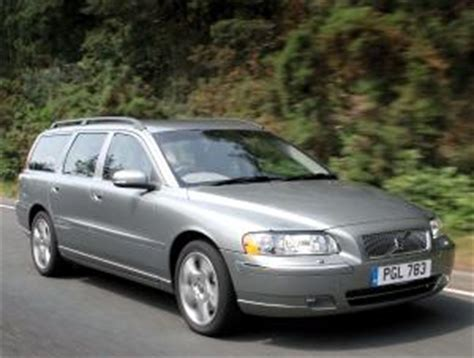 volvo v70 fuel economy 2007 volvo v70 t6 awd geartronic specifications carbon