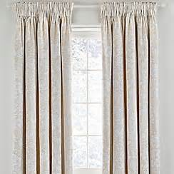 sanderson ready made curtains sale soft furnishings sale debenhams