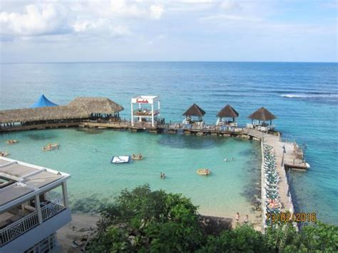 sandals ocho rios reviews another day another calm from room picture of