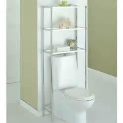 Shelving click for details over toilet storage australia click for