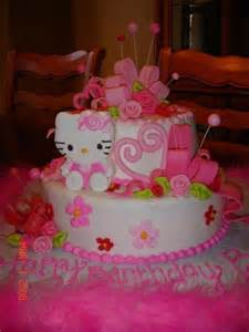 Morrisons Supermarket Flowers - hello kitty birthday cake best images collections hd for