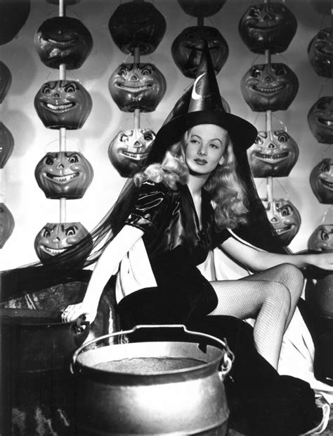 classic hollywood witches veronica lake muses cinematic women the red list