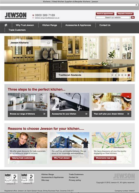 kitchen design website 100 kitchen design website amazing kitchen design