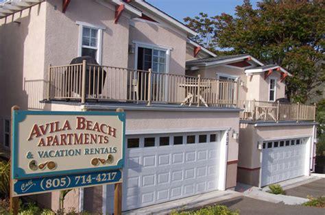 Avila Beach Vacation Rental 302 2nd Street Avila Beach Ca Avila House Rental