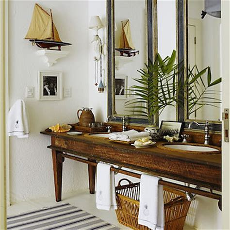 colonial style bathroom vanities