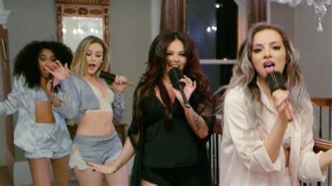 download hair by little mix little mix feat sean paul hair capital