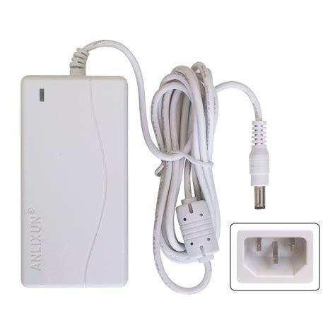 alimentatore elettronica elettronica alimentatori alimentatore switching 12v