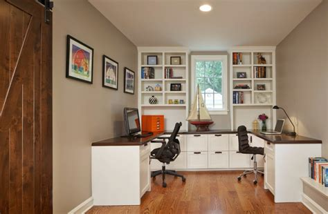 built in home office designs 47 home office designs ideas design trends premium