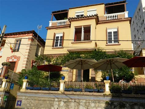 alicia house hotel r best hotel deal site