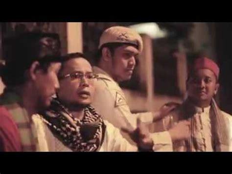 film pendek inspiratif film pendek akhlak muslim aku kamu adalah kita youtube