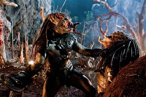 film online predator 1 predators movie pictures teaser trailer