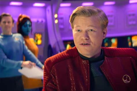black mirror trailer season 4 watch three new trailers for quot black mirror quot season 4