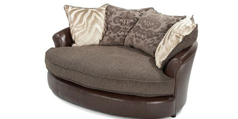 Martina Sofa Dfs by Dfs Martina Chair 163 799 But The Version Will