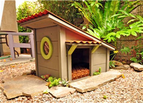 little dog houses little dogs designer dog houses