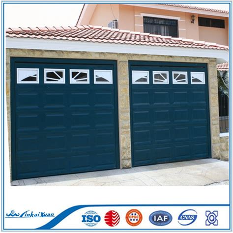 Garage Doors Cheap Garage Doors Discount Garage Doors Cheap Neiltortorella