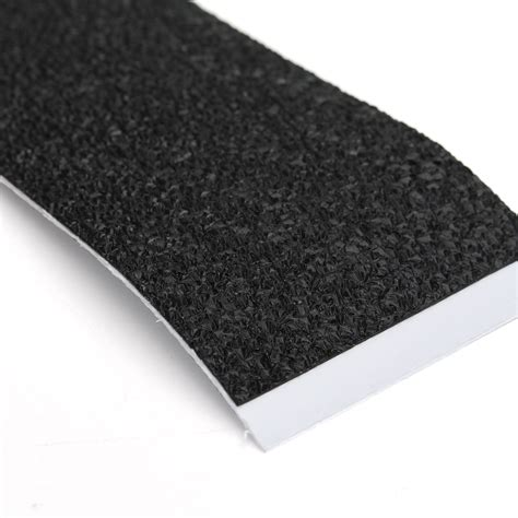 50mm anti slip high grip adhesive sticky backed non
