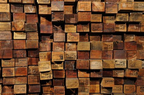 recycled wood understanding reclaimed wood how the salvaging process works buildipedia