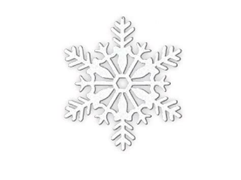 white ink snowflake tattoo tattoo ideas pinterest