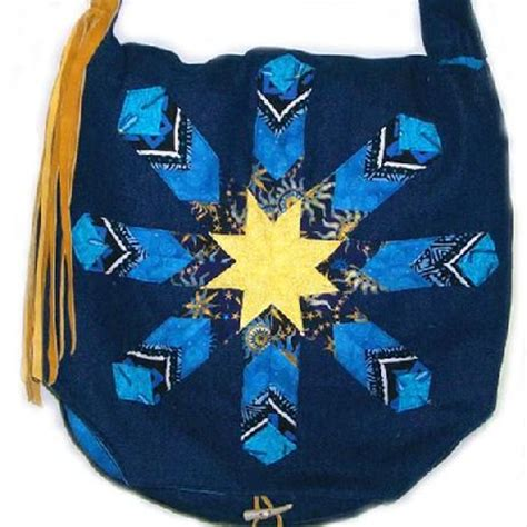 pattern for drum bag 50 best images about drum bag pattern on pinterest bags