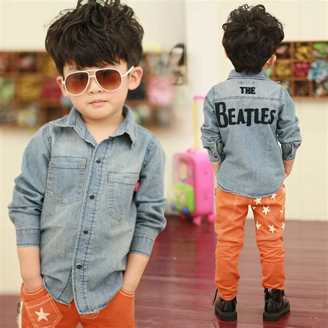 Wardrobe For Boys by Mens Fashion The Sims Forums