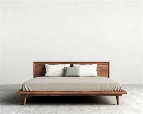 modern style beds best 25 beds ideas on pinterest bed lights diy 20s