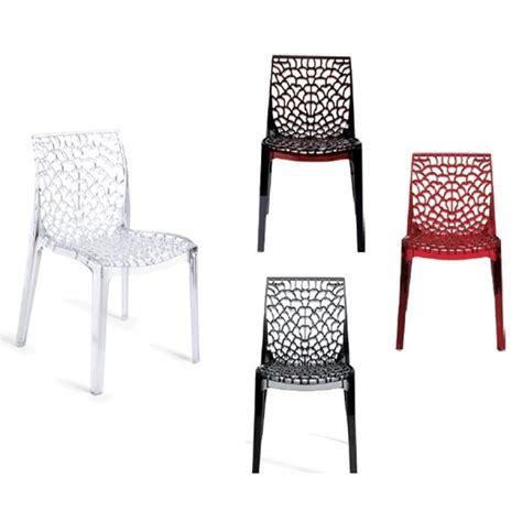ikea sedie colorate vendita sedia policarbonato sedie gruvyer impilabili da