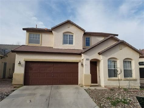 5 bedroom house for rent las vegas two story house 3 bedroom 2 5 bath houses for rent in