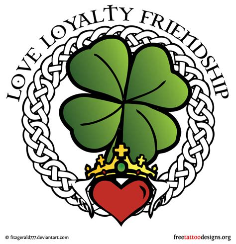 claddagh designs clipart best